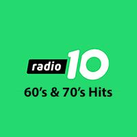 Radio 10 60/70s Hits